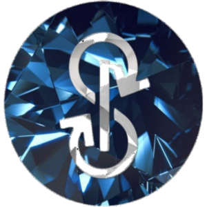 Yearn Finance Diamond Token