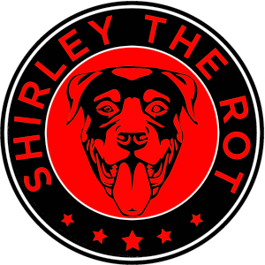 Shirley the ROT