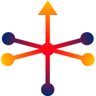 Pathhive Network