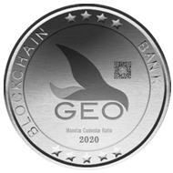 GEO Rewards