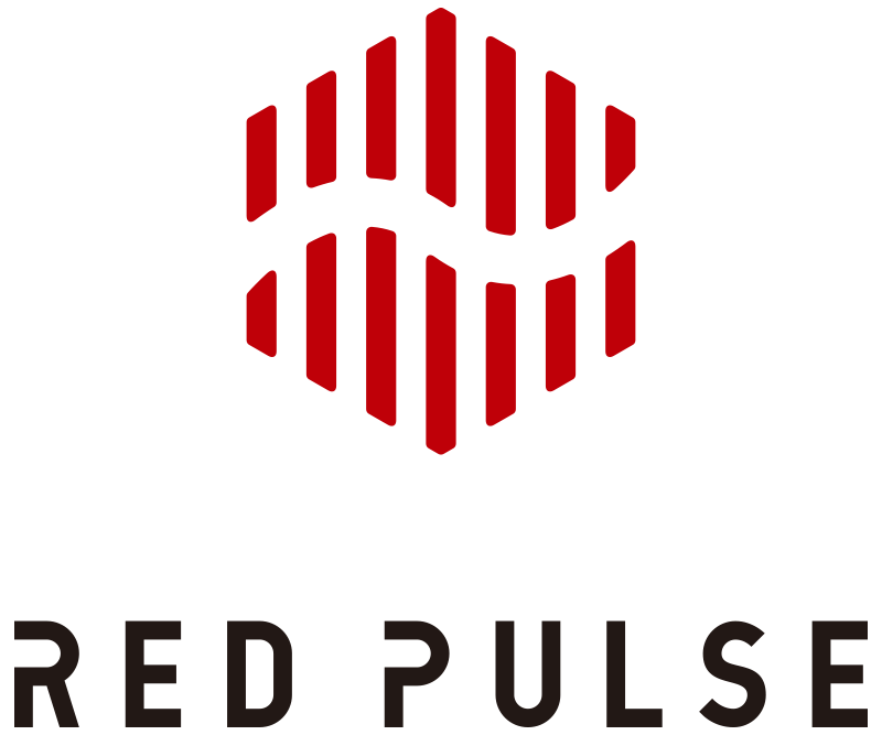 Red Pulse (Deprecated)