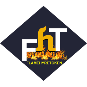 FlameHyre Token