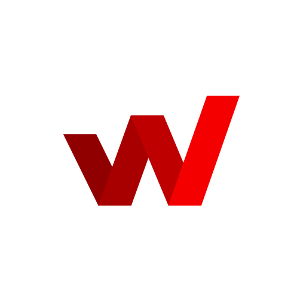 Wrapped Wagerr