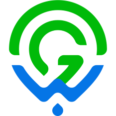 Green World Project