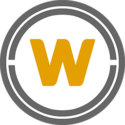 Wrapped Widecoin