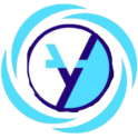 Yearn Finance Network