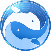 Whaleshares