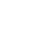 AcesPro