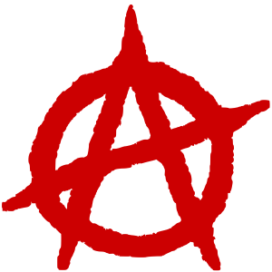 Anarchy Token