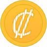 CometCoin