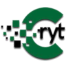 CryTrEx