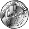 Digital Credits