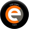 ETH Light