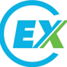 Exdex coin