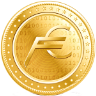 Fortcoin