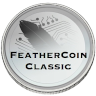 FeatherCoinClassic
