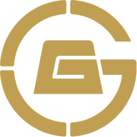 GramGold Coin
