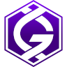 Gridcoin Research
