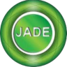 Jade Currency