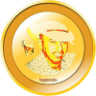Lupecoin