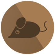 Mousecoin