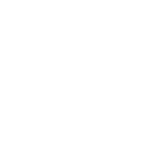 Make My Coin