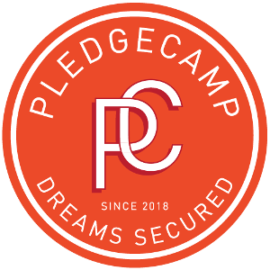 Pledge Coin [BEP2]