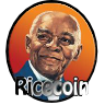RiceCoin