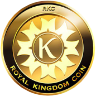 RoyalKingdomCoin