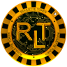 RouletteCoin