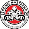 StrongHands Masternode