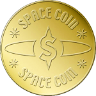 SpaceCoin
