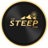 SteepCoin