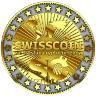 SwisscoinCash