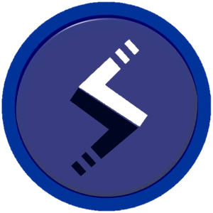Shrink Token