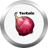 Torcoin