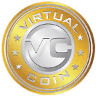 VirtualCoin