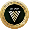 VIP Tokens