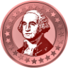 WashingtonCoin