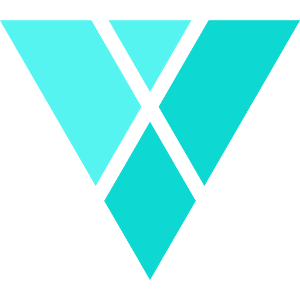 XTRABYTES Ltd.