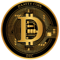 Daatty Coin