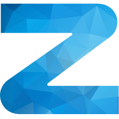 Zeedex Token