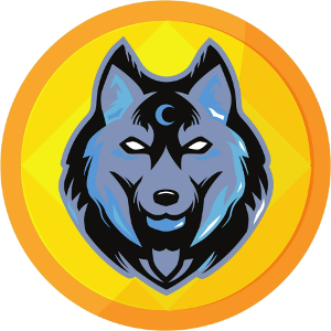 Wolfycoin